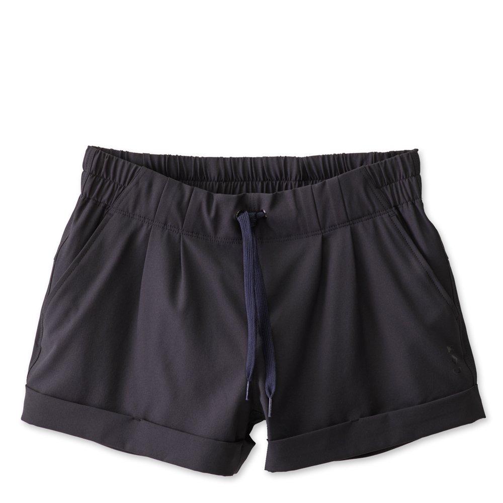 KAVU Women's Tepic Shorts