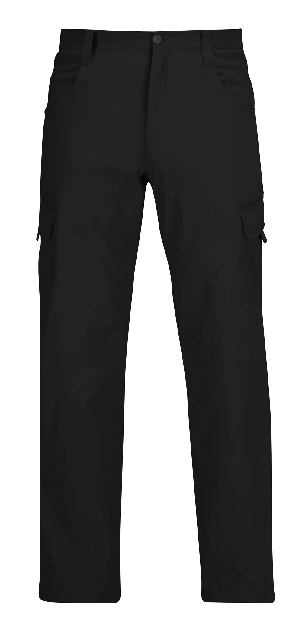 Propper Men's Summerweight Tactical Pant.