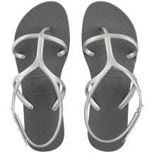 Hotmarzz Women's Flip Flops Sandals