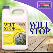 Bonide (BND103) - Wilt Stop Anti-transpirant Plant Protector Concentrate (1 gal.)