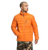 DC Men's Tintern Jacket