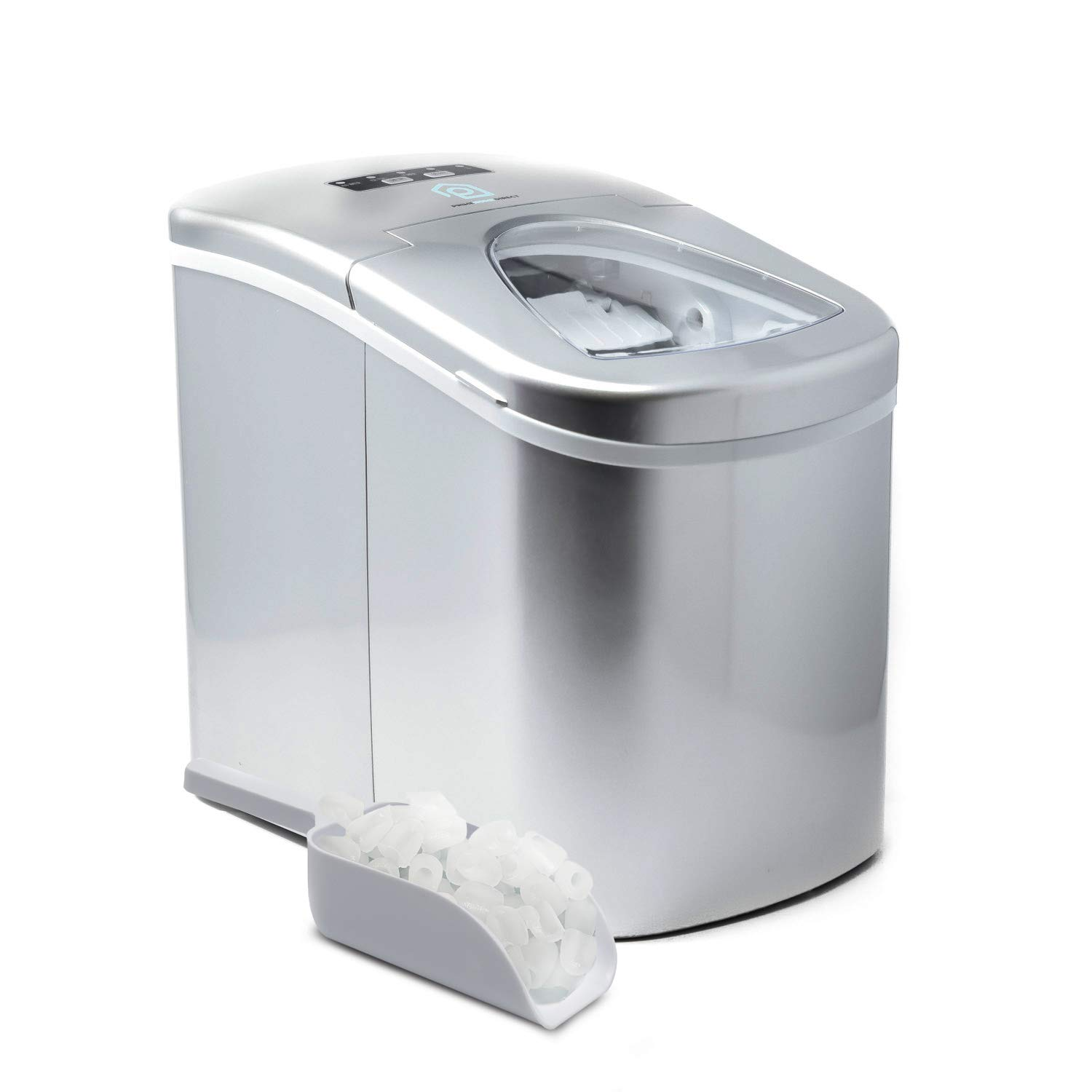 Find Buy Opal Nugget Ice Maker Exports Suppliers And Manufatures At Yoybuy Com