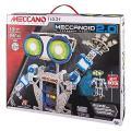 Meccano-Erector - Meccanoid 2.0