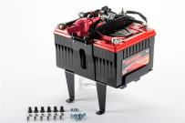 Genesis Offroad Dual Battery Kit for 2016-2020 Toyota Tacoma