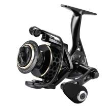 SeaKnight Archer Spinning Reel 8+1BB Ultralight Fishing Reel 4.9:1 5.2:1 Freshwater Max Drag 29LB