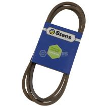 Stens 265-738 Covered Drive Belt, 96-15/16in L, 1/2in W, Replaces AYP 583253401