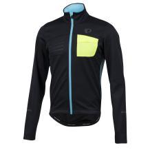 PEARL IZUMI Select Escape Softshell Jacket