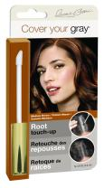 Cover Your Grey for Women Root Touch Up, Medium Brown, 0.25 Ounce
