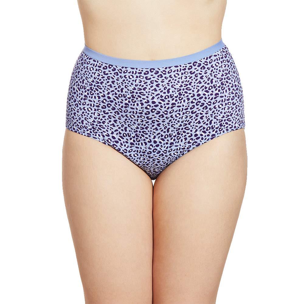 SPEAX by Thinx Hi-Waist Women's Underwear for Bladder Leak Protection