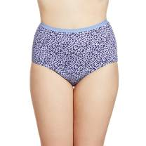 SPEAX by Thinx Hi-Waist Women's Underwear for Bladder Leak Protection