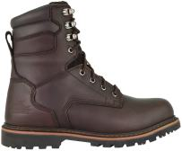 "Thorogood V-Series Men's 8"" Work Boot Safety Toe"