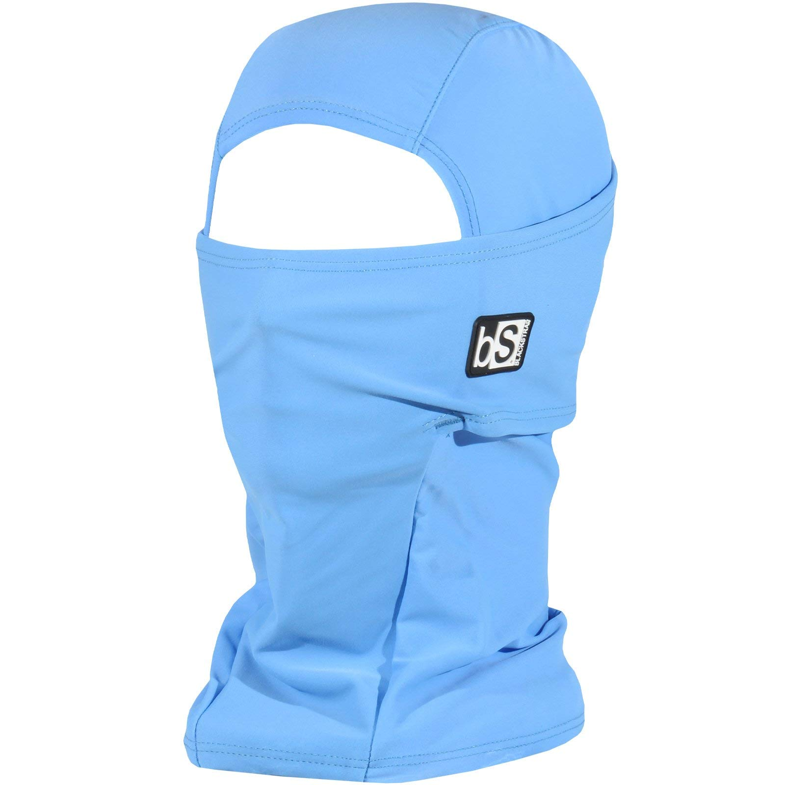 BLACKSTRAP Hood Balaclava Face Mask, Dual Layer Cold Weather Headwear for Men and Women