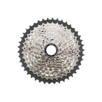 JGbike Shimano Sunrace 10 Speed Cassette Tiagra HG500-10 HG50-10 Deore M6000 11-34T 11-36T 11-42T, CSMS3 CSMX3 11-46T for Road MTB cyclecross Mountain Gravel Bike, Fat Bike, e-Bike