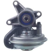 Cardone Select 90-1018 New Vacuum Pump, 1 Pack
