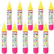 wonuu Water Doodle Pens Replacement Water Pen, Drawing Doodle Pens for Aqua Water Doodle Mat