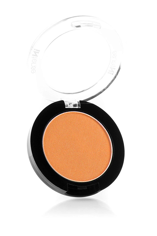 Mehron Makeup iNtense Pro Pressed Powder (.11 oz) (Inferno)