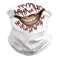 Peabownn Bandanas [Cooling] -5℉ wristband Summer Neck scarf Gaiter Headwear