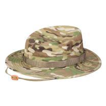 Propper Men's Twill Boonie Sun Hat