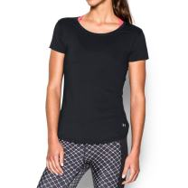 Under Armour Women's Fly-by 2.0 Tee