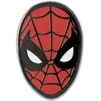 Ata-Boy Marvel Comics Spider-Man Accessory Collection