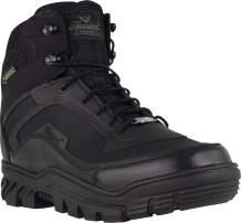 """Thorogood Men's Veracity GTX - 5.5"""" Waterproof Tactical Boot"""