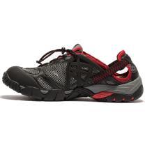 KENSBUY Women& Men's Water Shoes,Running,Beach Aqua,Fishing Leisure Sneakers