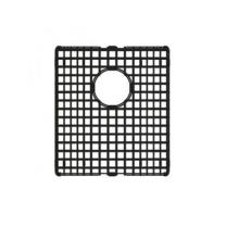 Franke FH16-36S Stainless Steel Bottom Grid for PSX120339, 27 inch