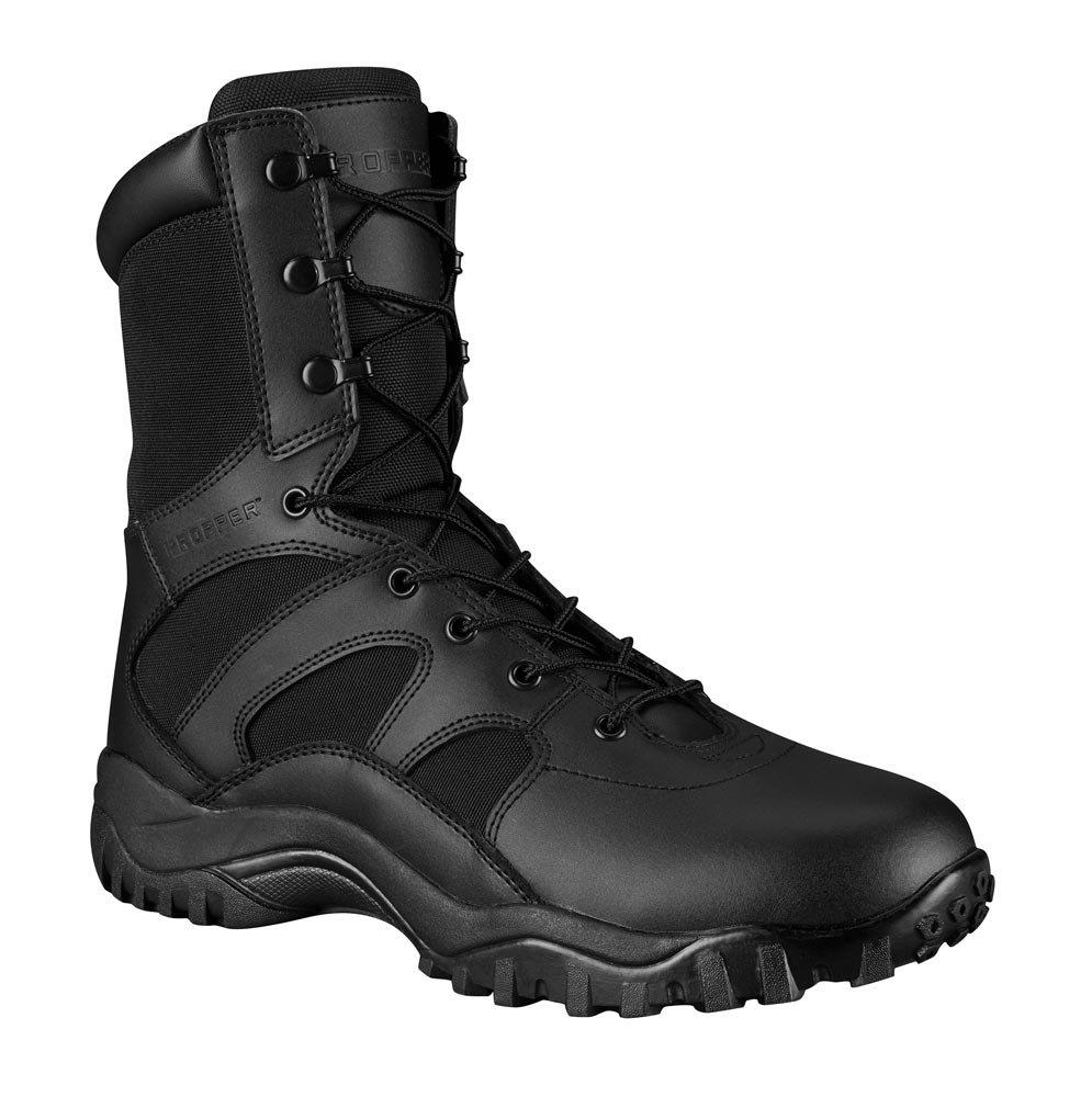 """Propper Men's Tactical Duty Boot 8"""""""