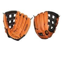 Champion Sports Fielder's Glove (14.5-Inch)
