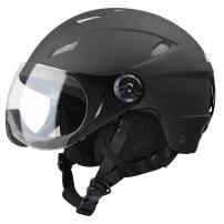 AHR Kids Youth Snow Sports Helmet ATSM Certified Ski Skateboard Helmet S