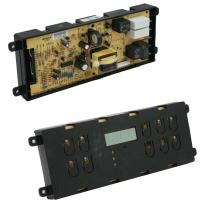 Frigidaire 316557108 Oven Control Board, White