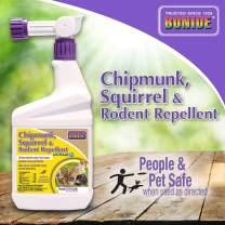 Bonide 868 Chipmunk Repellent