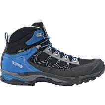 Asolo Men's Falcon GV Waterproof Suede Hiking Boots