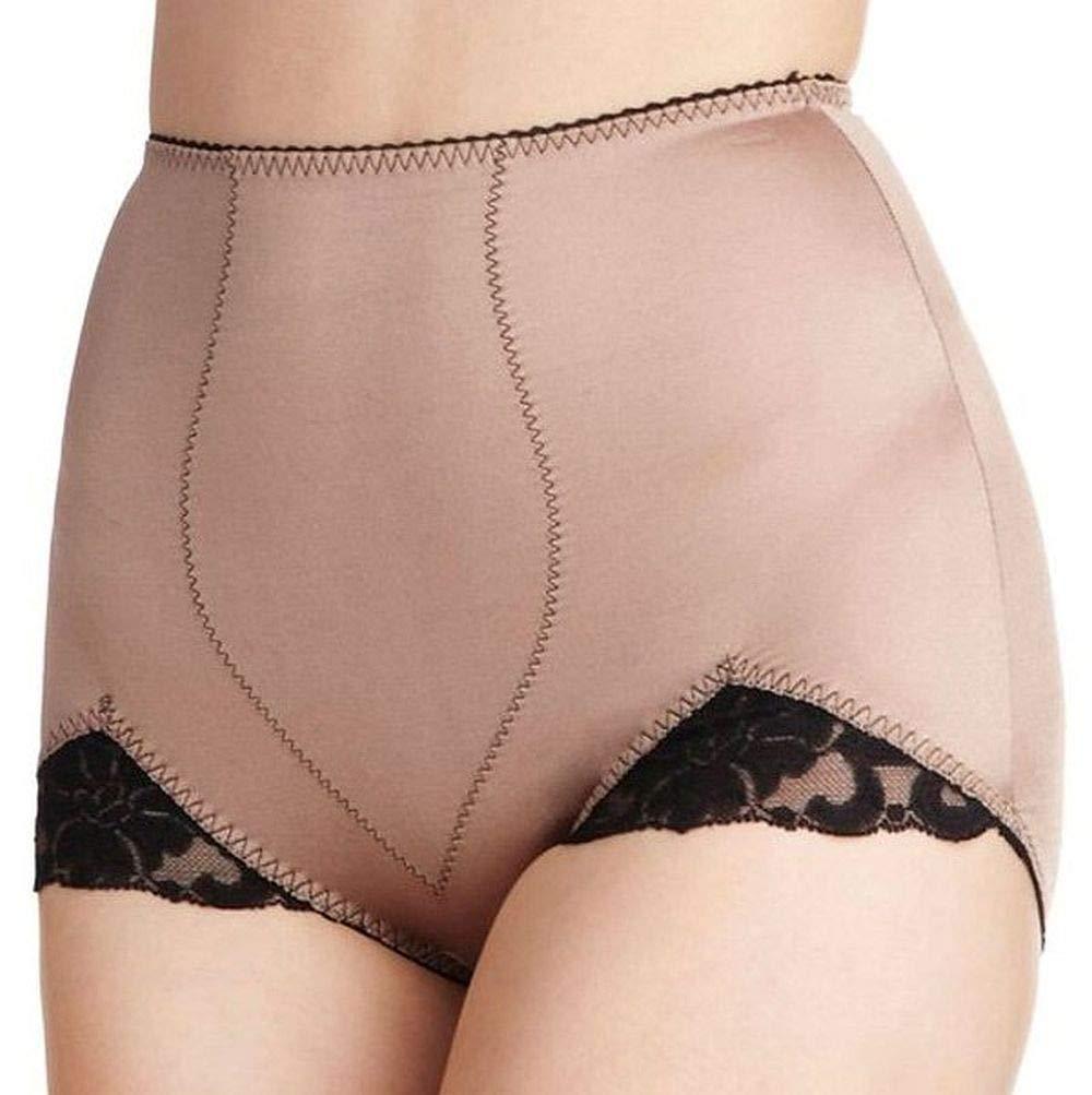 Rago Women's V-Leg Panty