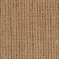 40in Burlap Natural Fabric By The Yard