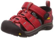 KEEN Kids' Newport H2 Water Shoe