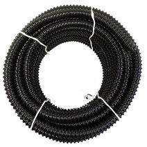 "Maxx Flex 3/4"" x 100' HydroMaxx Non Kink Flexible PVC Water Garden Hose and Pond Tubing - UL/US Size"