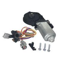 SKP SK742264 Power Window Motor, 1 Pack