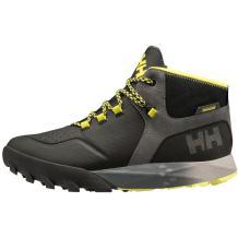 Helly-Hansen Men's Loke Rambler Ht High Rise Hiking Boots