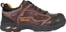 Thorogood Men's VGS-300 - ASR SD Sport, Composite Safety Toe