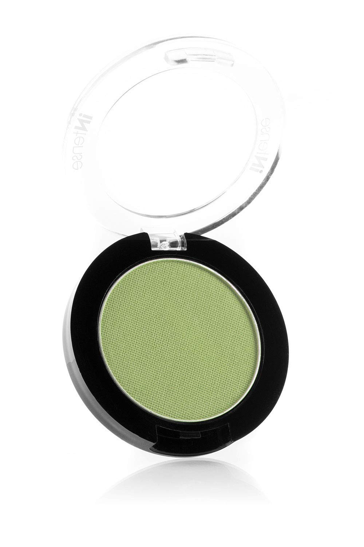 Mehron Makeup iNtense Pro Pressed Powder (.11 oz) (Palm)