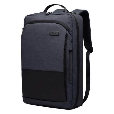 Studioghibli Unisex Waterproof Computer Bag Laptop Case Messenger Bag Black 14 inch