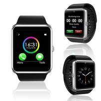 indigi Unlocked! G13 GSM Multimedia Wireless Watch Phone w/Bluetooth Spy Camera Video