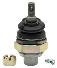 ACDelco 45D0041 Professional Front Upper Suspension Ball Joint Assembly