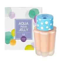 Holika Holika Aqua Petit jelly BB Cream 40ml #2