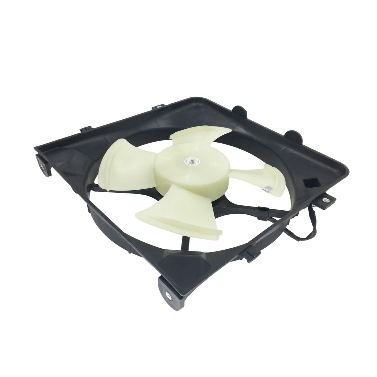 SKP SK620203 A/A/C Condenser Fan Assembly