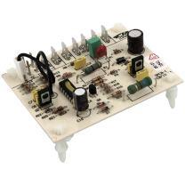 ICM Controls ICM307 Defrost Control, Fast 1093410, Lennox 86G16, Ranco DT2