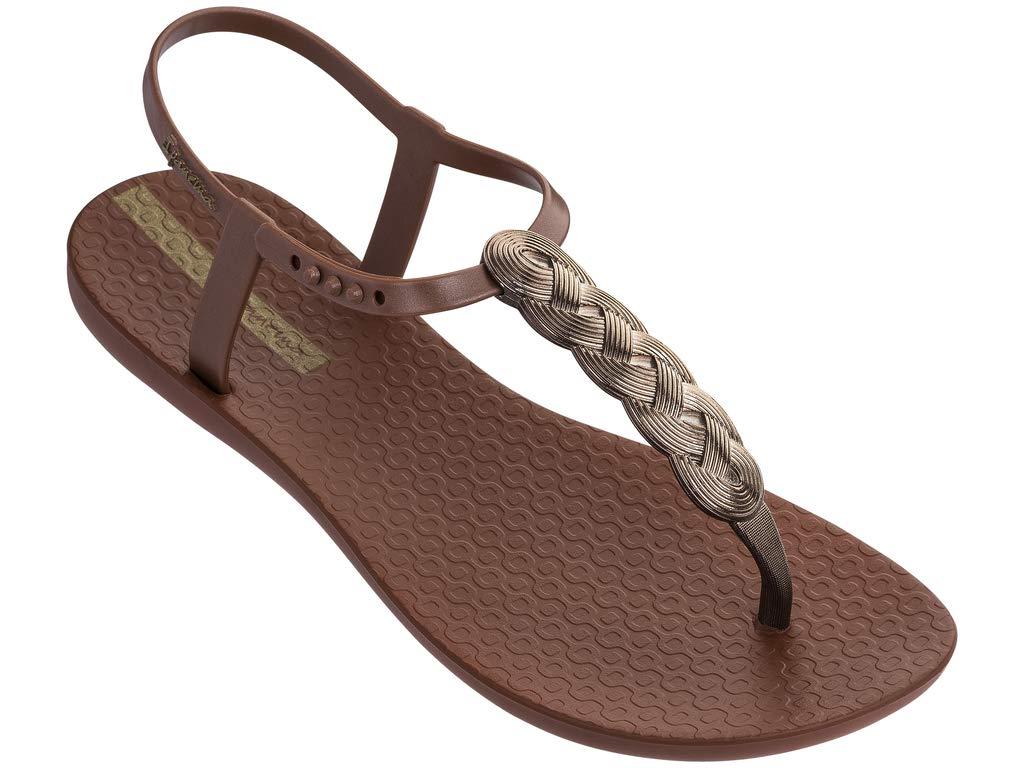 Ipanema Braid Women's Sandals