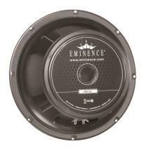 """American Standard Kappa-12A 12"""" Pro Audio Speaker, 450 Watts at 8 Ohms"""