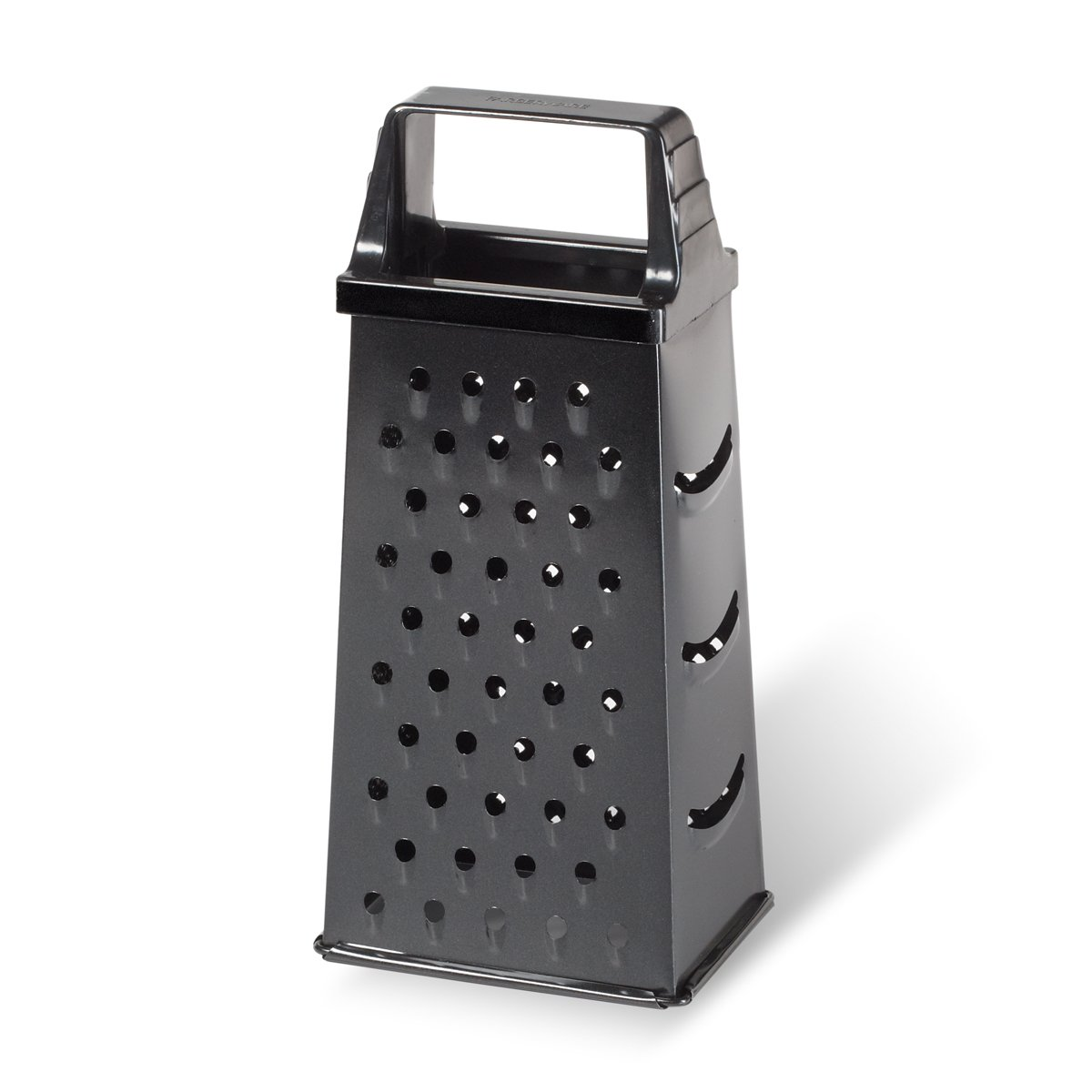 Farberware Classic Large Non-Stick Box Grater